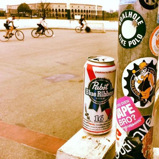 @bostontallboy-sundayschool-bikepolo-bostonbikepolo-pbr-tallboys