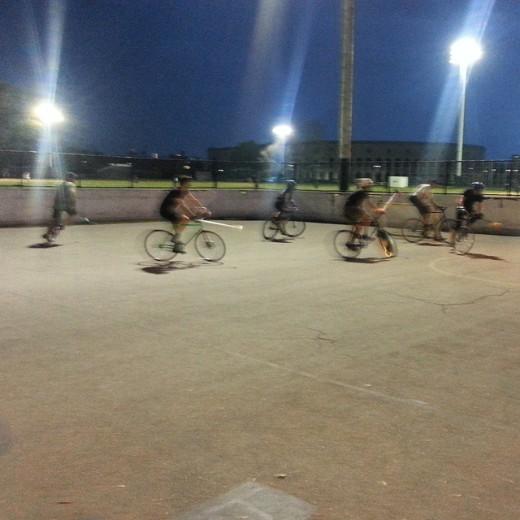 bikepolo-bostonbikepolo-whbpc2014-whbpc-good-luck-jav