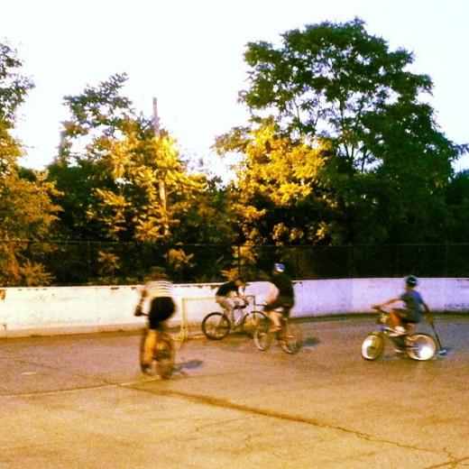 livesport-bikepolo-bostonbikepolo-Acapulcogold-whbpc2014-whbpc