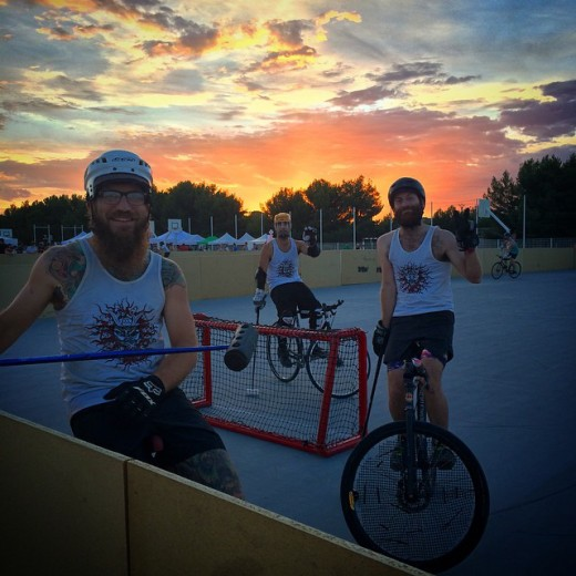 ratkingpolo-whcbp2014-bikepolo-nycyouineurope-nycbikepolo-bostonbikepolo-ratfang