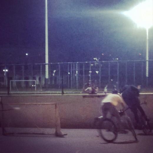 Monday-night-pro-night-extragrams-travelers-creeping-bostonbikepolo-bikepolo