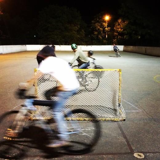 Mondays-arent-that-bad-bikepolo-bostonbikepolo