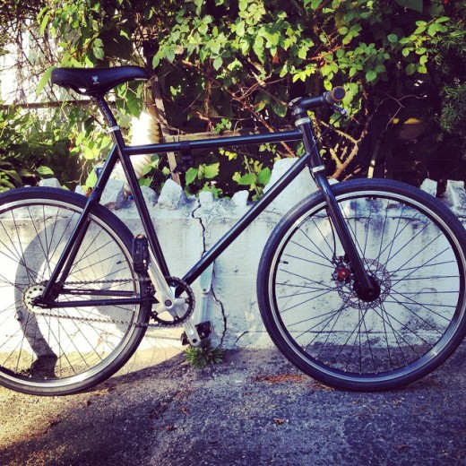 bikepolo-bostonbikepolo-hijadelaconeja