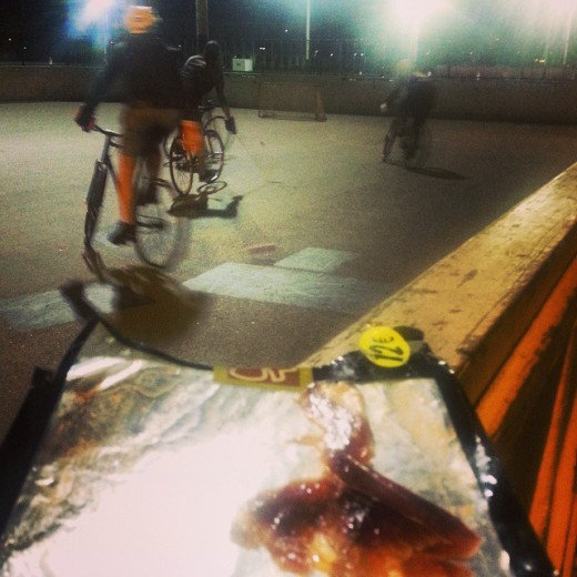 bikepolo-bostonbikepolo-mondaynightraw-Jamon-serrano-Euro-whbpc2014
