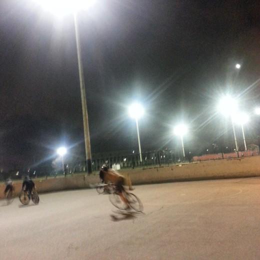 bostonbikepolo-bikepolo-moon-oakland