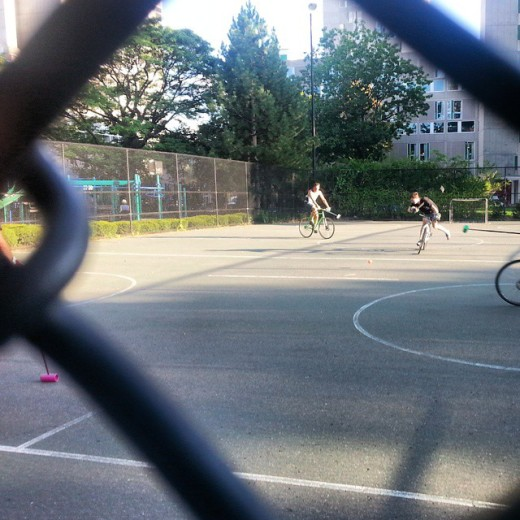 movingday-Cambridge-bikepolo-bostonbikepolo-cagedbaby-₩¥♡-cageslammer-harvard