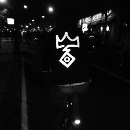 @themeanspolo-themeans-bikepolo-bostonbikepolo
