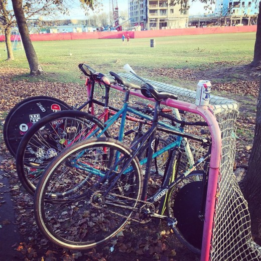 Polo-Sundaze.-Sweet-rack-right-bikepolo-bostonbikepolo-@bostonbikepolo-slaycity-riotjuice