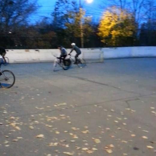 bostonbikepolo-bikepolo