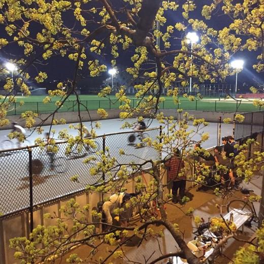 spring-bostonbikepolo-bikepolo-lit