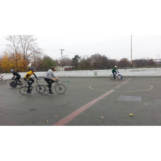 bikepolo-sundayschool-bostonbikepolo-endlesssummer