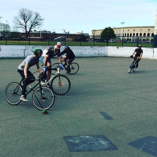 boston-bike-polo-by-bostonbikepolo