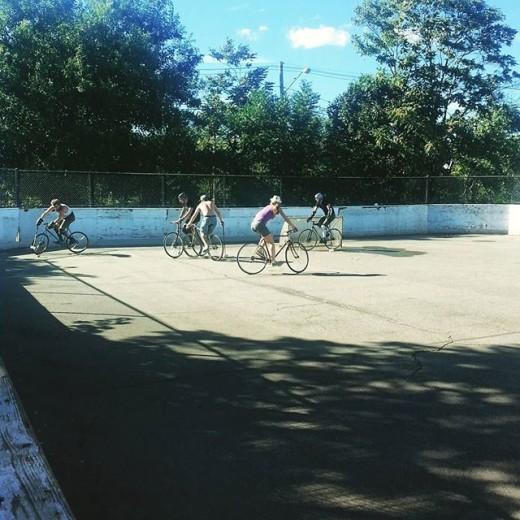 bikepolo-bostonbikepolo-wokeupinanewbugatti-911-sundayfunday